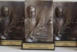 Związek Górnośląski ogłosił laureatów Nagrody Korfantego. Wśród laureatów Służba Zdrowia za ratowanie życia w czasie pandemii