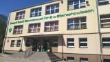 100 lat szkolnictwa zawodowego w Starachowicach. Będzie wielkie święto. 18 września gala jubileuszowa