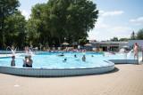 Zdrożały bilety na baseny, lodowisko oraz na Wieżę Piastowską w Opolu