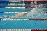 Kraków gości uczestników mistrzostw Polski juniorów i juniorów młodszych w pływaniu niepełnosprawnych