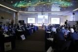 VIII Międzynarodowy Kongres Controllerów w hotelu Andersia już niebawem