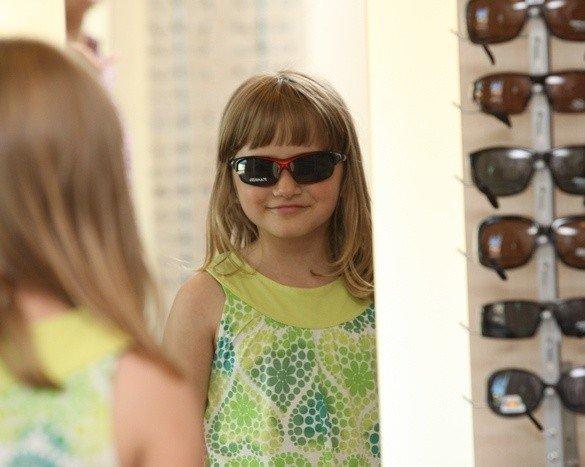 4a00e63c1af406 Okulary przeciwsłoneczne - porady dla kupujących   Głos Pomorza
