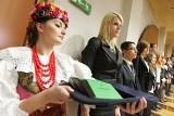 Druga rekrutacja na studia. Są jeszcze wolne miejsca na uczelniach w woj. śląskich. Sprawdź, na jakich kierunkach