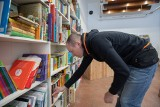 Bydgoska księgarnia w środku ideologicznej wojny