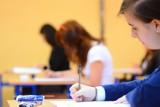 Egzamin gimnazjalny 2014. Test z języka polskiego - rozwiąż i sprawdź się! [PYTANIA, ODPOWIEDZI]