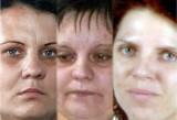 Alimenciary ze Śląska nie płacą alimentów na własne dzieci. Kobiety ukrywają się przed rodziną i policją