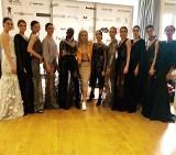 MO.YA fashion couture w Paryżu. Basia Piekut, projektantka z Białegostoku, i jej spełnione marzenia