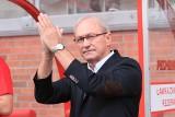 Trener Franciszek Smuda: Wyszukałem już nowego Roberta Lewandowskiego