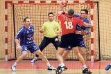 Łódzcy piłkarze ręczni zagrają w I lidze