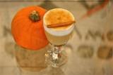 Kawa z dynią, czyli pumpkin latte. Obowiązkowy napój na jesień. Ale pycha! PRZEPIS