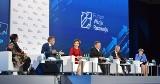 Forum Wizja Rozwoju odbyło się w Gdyni. Eksperci, przedsiębiorcy i politycy rozmawiali o najważniejszych zagadnieniach ekonomicznych