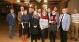 Białystok w globalnej sieci Klubów Rotary