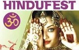 Kawałek Indii nad Brdą - Hindufest 2009