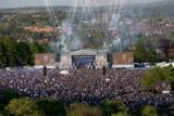 Tysiące ludzi na ulicach. Tak Leicester City świętuje mistrzostwo Anglii [ZDJĘCIA, WIDEO]