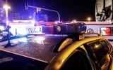 Bus wjechał w dzieci na pasach i uciekł. 11-latka została ciężko ranna