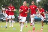 Sześć minut wstrząsnęło Chojniczanką. Piłkarze z Chojnic wypuścili szansę na zwycięstwo