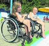 """Fundacja """"Niesiemy nadzieję"""": Pomóż dzieciom pojechać na wakacje"""