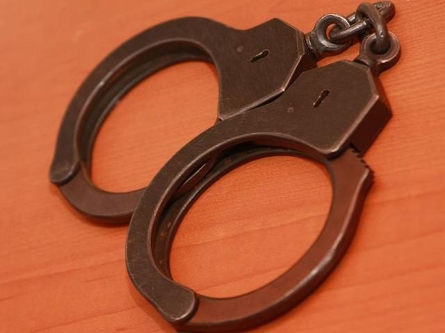 Międzyrzeccy policjanci zatrzymali młodego mężczyznę, który w minionym tygodniu zaatakował kobietę i chciał ukraść jej torebkę. Trafi za to na ławę oskarżonych.