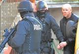Sprzedali tonę narkotyków. Na ławie oskarżonych w Bydgoszczy zasiądzie 92 gangsterów!
