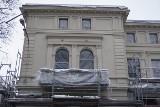 Mediateka Moniuszki zostanie otwarta jeszcze w tym roku. Remont przejdzie też ulica Moniuszki
