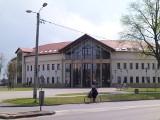 W sądzie w Łowiczu wznowiono proces w sprawie członków rady rodziców SP w Łyszkowicach