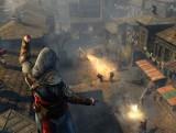 Premiera Assassin's Creed Revelations