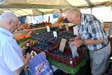 Klęska urodzaju. Jakie są ceny owoców i warzyw na naszym targu? [WIDEO, zdjęcia]