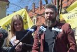 Właściciel Face2Face w Rybniku: Zatrzymanie było nielegalne i niezasadne. Policja nie komentuje. Czeka na pisemne uzasadnienie