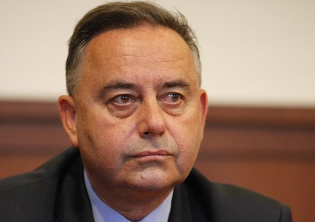 Krzysztof Kawałko