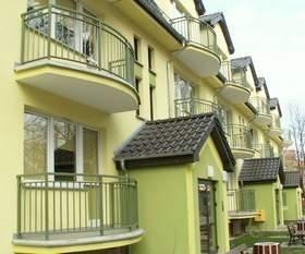 Polski rynek mieszkaniowy wciąż pozostaje na wczesnym etapie rozwoju i cechuje się dużym niedoborem lokali (fot. archiwum)