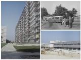 Białystok na archiwalnych zdjęciach z lat 70-tych i 80-tych (galeria)