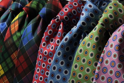 ea8e88eb0828f Dress code - rodzaje. Co oznacza business casual, smart casual czy black  tie?