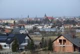 Nowa wieża widokowa w Wielkopolsce. Co z niej widać?