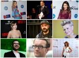 Ile zarabiają polscy aktorzy? Jakie stawki za dzień zdjęciowy ma Małgorzata Kożuchowska i inne gwiazdy? [ZESTAWIENIE, STAWKI, ZAROBKI]