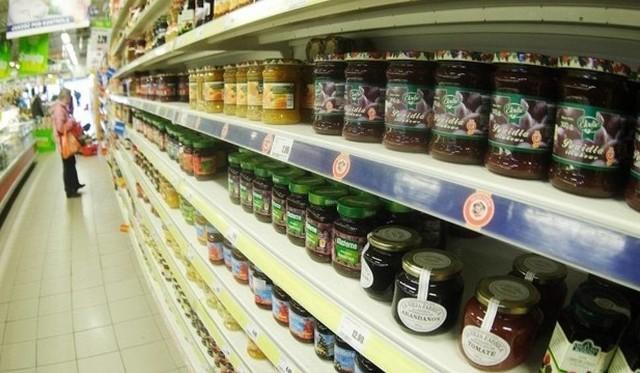 Bio Family: Twórcy Biedronki otwierają nowe supermarkety. Pierwszy będzie w Poznaniu