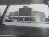 Bałuckie fabryki. Czy je pamiętasz? Może tam przed laty pracowałeś?
