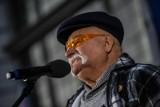 """IPN: Lech Wałęsa już trzykrotnie nie stawił się w prokuraturze w sprawie TW """"Bolka"""". Przedstawiał zaświadczenia lekarskie"""