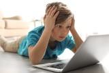 Porno na e-lekcjach. Rodzice zaczęli używać sprzętu szpiegowskiego, aby kontrolować treści oglądane przez dzieci