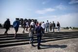 Muzeum na Majdanku zaprasza na weekend z historią