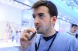 """Akcyza na e-papierosy. Zapłacisz więcej za elektroniczny """"dymek"""""""