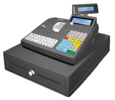 Zmiana stawek podatku oznacza dla przedsiębiorców obowiązek zmiany oprogramowania w urządzeniach rejestrujących sprzedaż, czyli kasach fiskalnych.