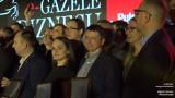 Gazele Biznesu 2017. Które z firm były najlepsze w województwie kujawsko-pomorskim?