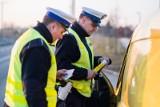 Kolejne zmiany dla kierowców. Policja sprawdzi przebieg auta w czasie kontroli!