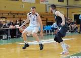 Żak Koszalin - IgnerHome AZS Basket Nysa 101:82 [ZDJĘCIA]