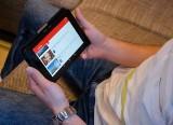 Lord Kruszwil i Kamerzysta na celowniku. Policja przeszukała domy twórców kanału na YouTube, chodzi o molestowanie 10-latka