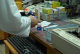Odwrócony eksport leków. Zamykają lubelskie apteki za łamanie prawa