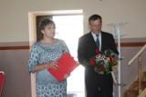 Było kilka okazji, by spotkać się w świetlicy sołectw Kłonówk-Kwilno w gminie Radziejów. Jedną z nich był Dzień Matki