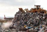 Śmieci wyciągną z kieszeni słubiczan więcej pieniędzy?