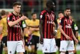 """Tiemoue Bakayoko już nie zagra w Milanie? Odmówił wejścia na boisko, a Gennaro Gattuso kazał """"spier..."""""""