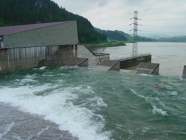 tego Także dla sektora biznesu rząd przygotowuje zmiany, które mają na celu pomoc w trudnej sytuacji po powodzi.